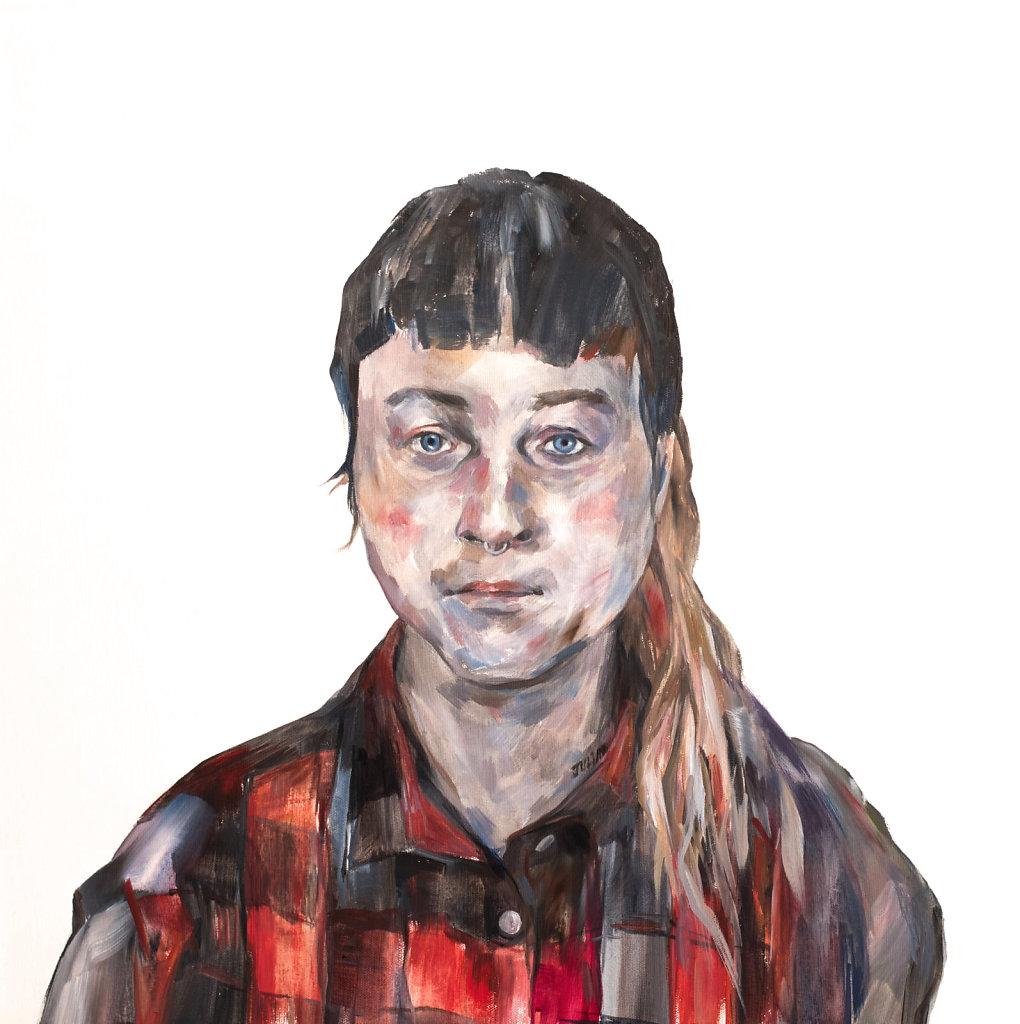 Julia, 30