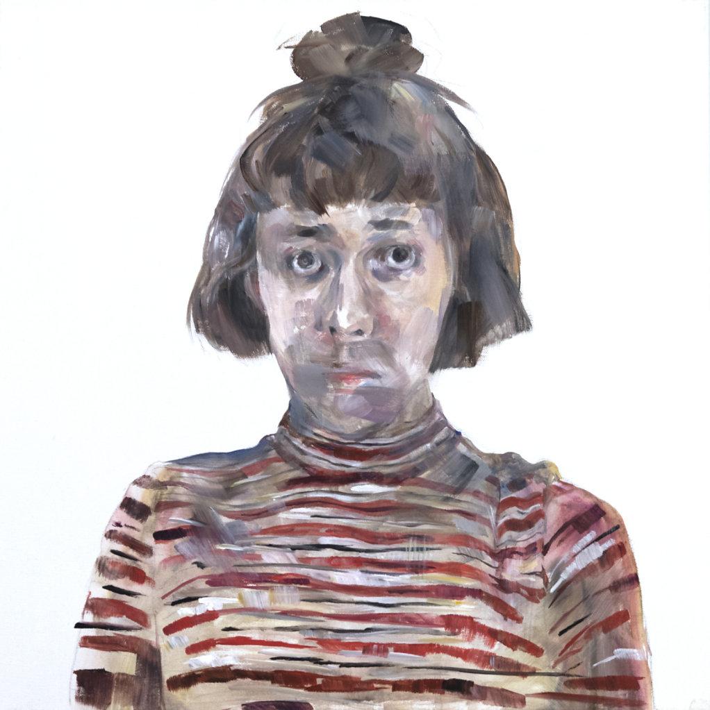 Nadja, 20