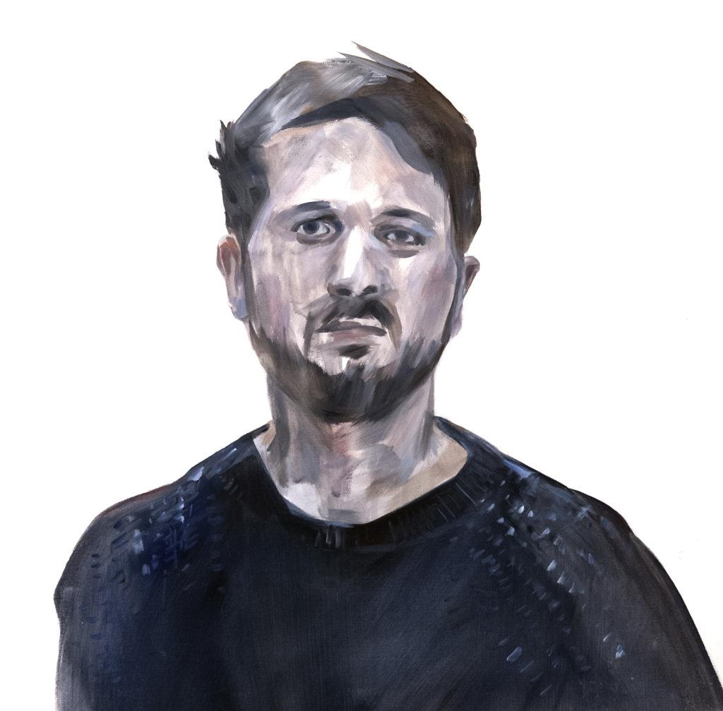 Roland, 31