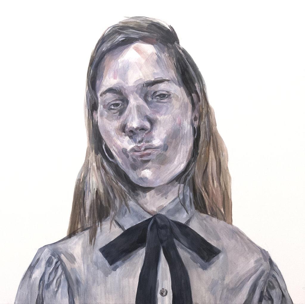 Agnieszka, 27