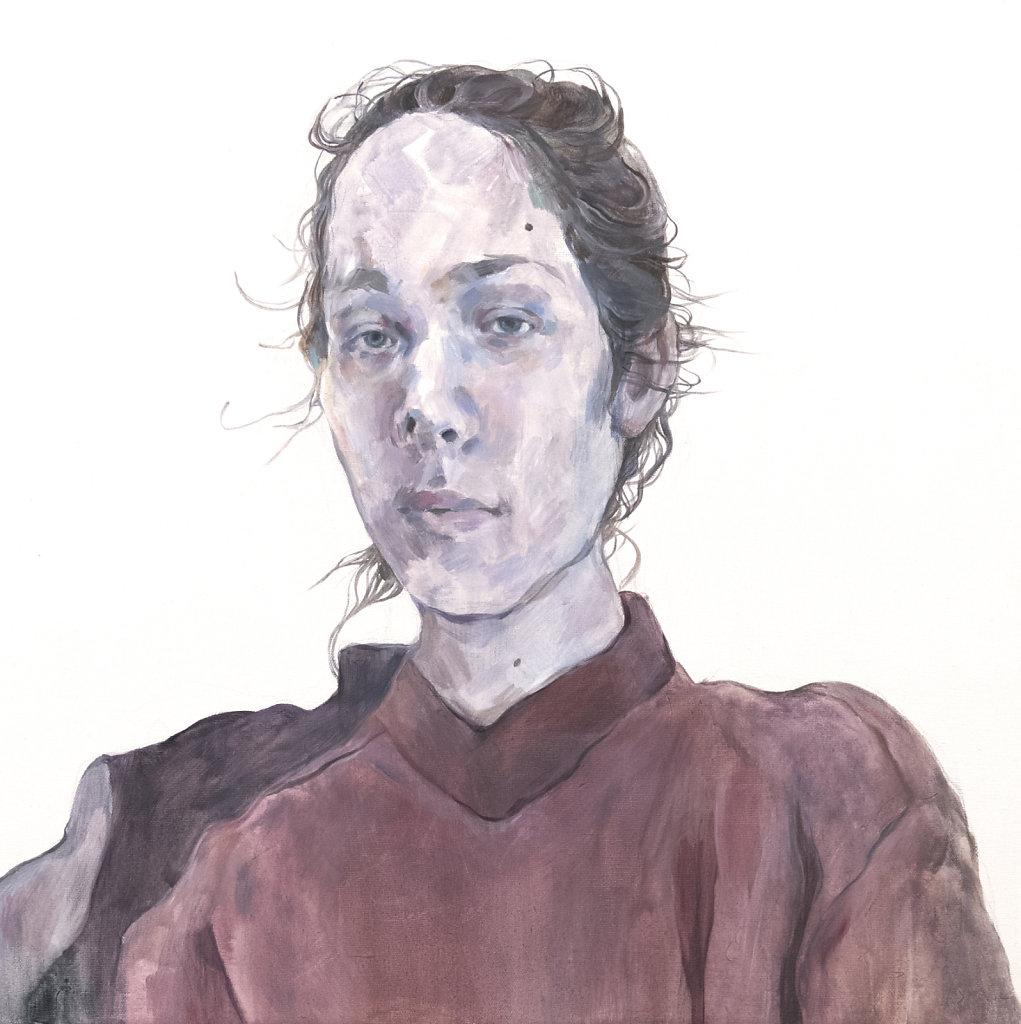 Vivianne, 29