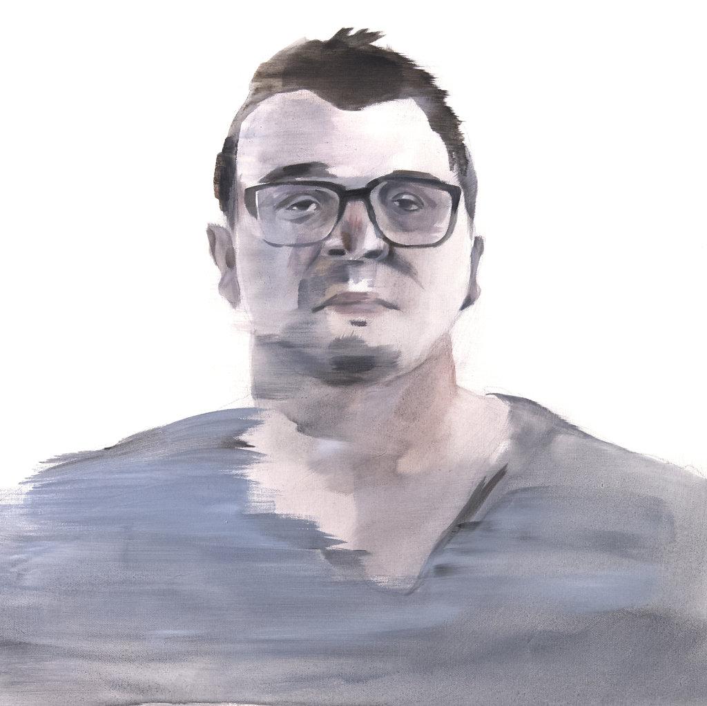 Benjamin, 34