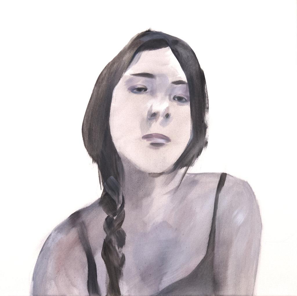 Eri, 24