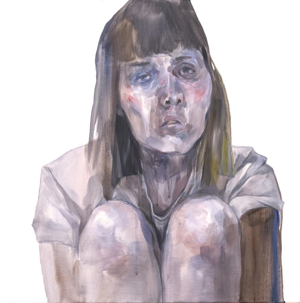 Lucia, 24