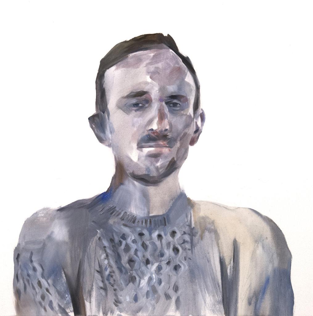 Tobias, 33